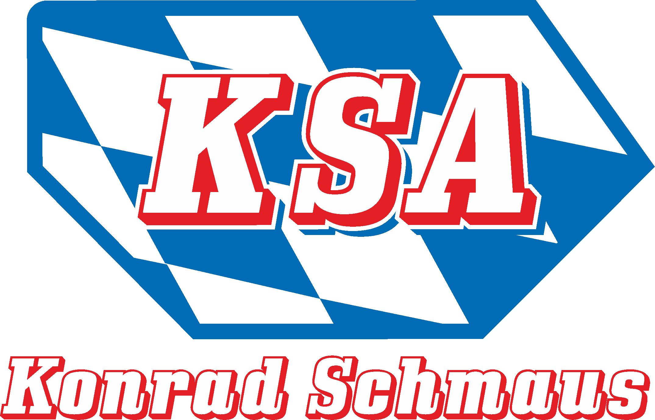 Konrad Schmaus